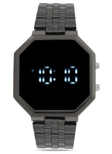 Polo55 Saat Siyah